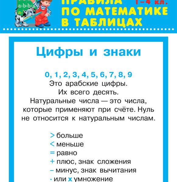 Pravila_po_mat_klapan_sbor