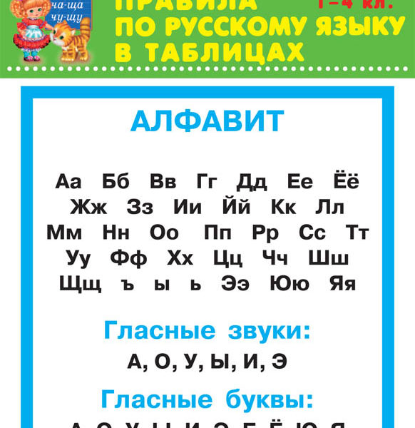 Pravila_po_rus_klapan_sbor