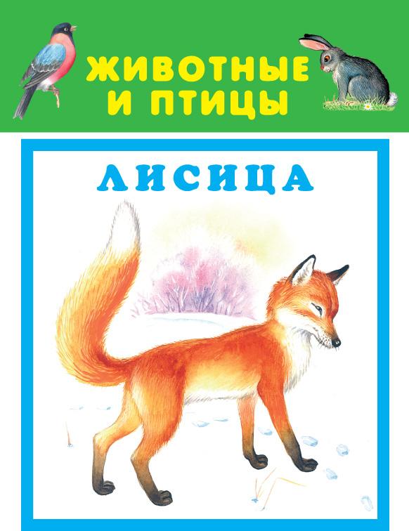 Zhiv_i_ptici_sbor